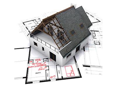 Architectural Design Enviroguard