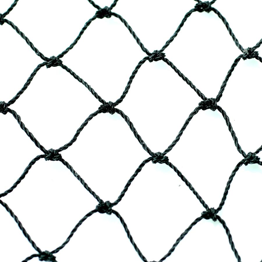 Pigeon Netting 50mm Custom Size Enviroguard